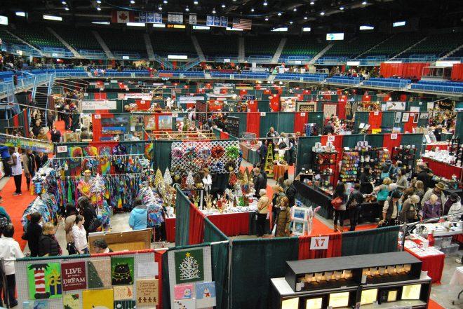craft show 2013 023
