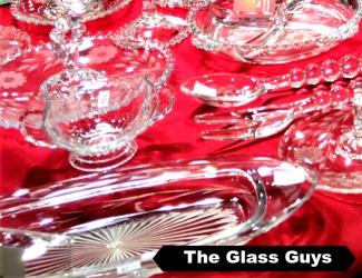 GlassGuys