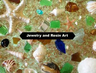 JewelryResin(2)