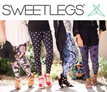 sweetlegs-header-sept