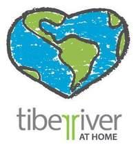 tiber-river-naturals-logo-three-fathom-harbour-ns-413
