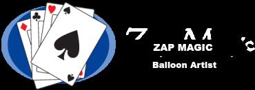 ZapMagic